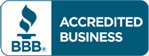 Better Business Bureau A+ Rating Sign Company