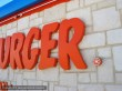Metal Letters, Neon, Awnings and Other Signs