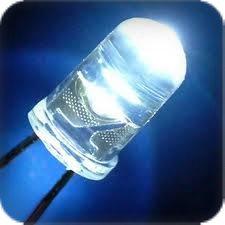 Single LED