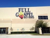 FullGospel