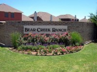bearcreekranch