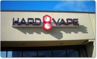 hardvape