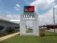 CCOFW