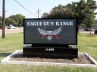 EagleGunRange