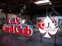 cjcardclub