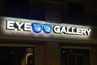 eyecarenight