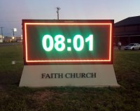 faithchurch