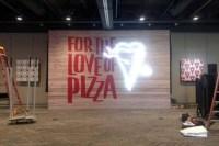 fortheloveofpizza
