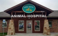liberty_grove_animal_hospital
