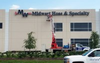 midwest_hose