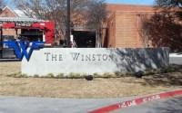 winston_school