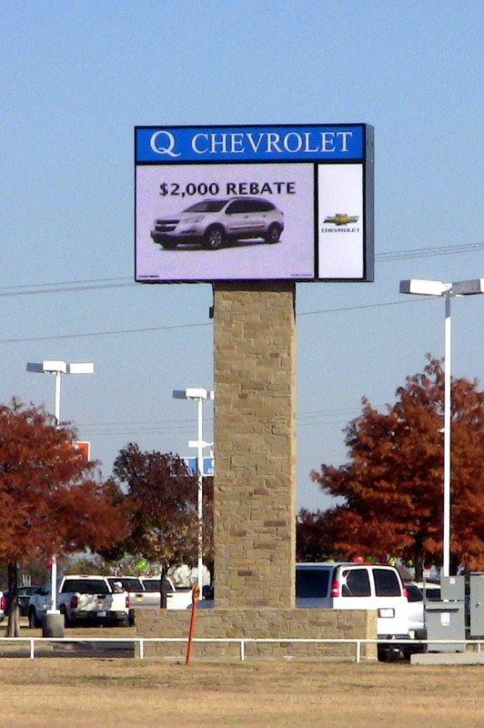 Evansville Wi Car Wash