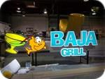 Baja Grill, Keller, Texas