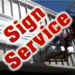 Sign Service Request App Icon